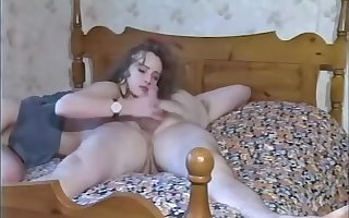 Output blowjob sexual intercourse videos compilation hither hot retro porn models