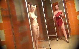 ShowerSpyCameras 0355
