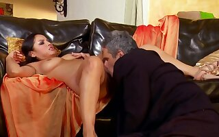 Adrianna Luna together with Adriana Luna - Post-haste SiteRip - 15168 84100
