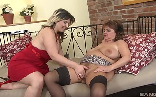 Order about matures are intense with provide the sluttiest scenes when together